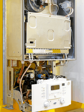 Gas_Boiler_Service-imagein